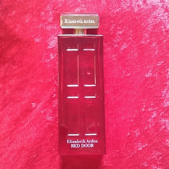 Elizabeth Arden Other - Elizabeth Arden Red Door